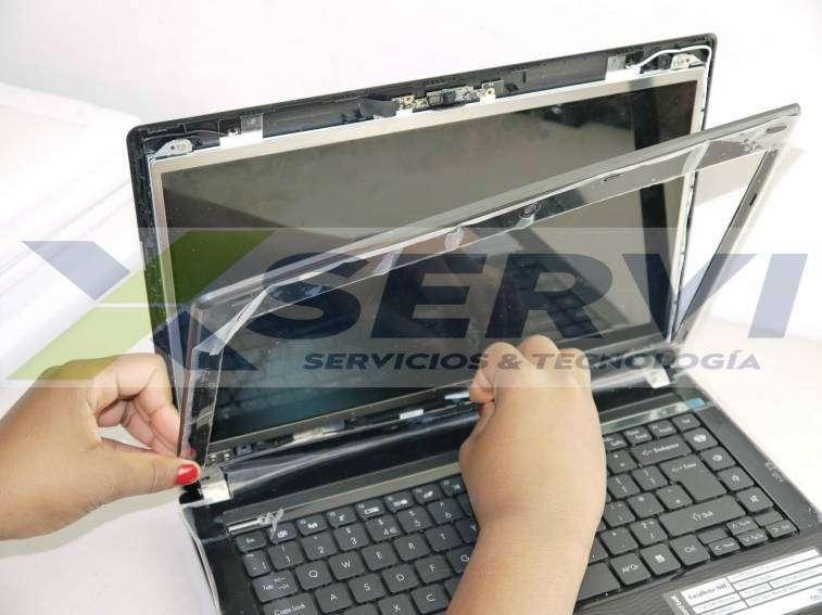 Accesorios y repuestos para notebook nuevos y con garantia - 1