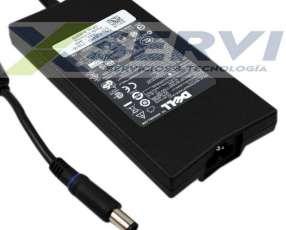 Accesorios y repuestos para notebook nuevos y con garantia