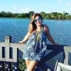 Cynthia Flores - 81479