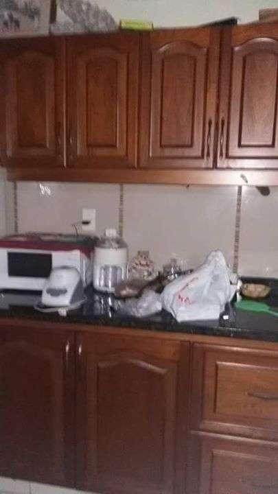 Mobiliarios de cocinas sobre medidas excelente calidad y terminación fina. - 2