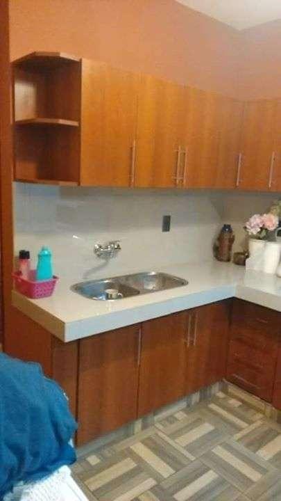 Mobiliarios de cocinas sobre medidas excelente calidad y terminación fina. - 3