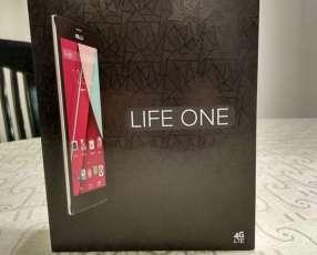 Blu Life One