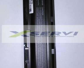 Bateria Notebook HP DM4 GQ56 630