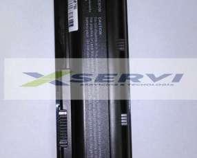 Bateria Notebook HP DM4 GQ56 630