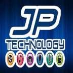 Nahir JPtechnology - 93899