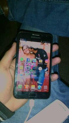 Samsung Galaxy Note 1 para todas las líneas