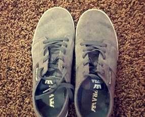 Calzado Supra calce 43