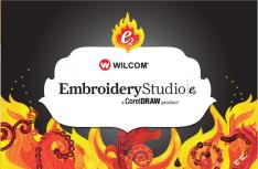 Programa Wilcom E2