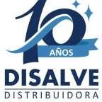 Disalve - 97385