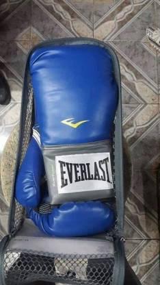 Guante Everlast