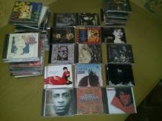 Discos CD de coleccion