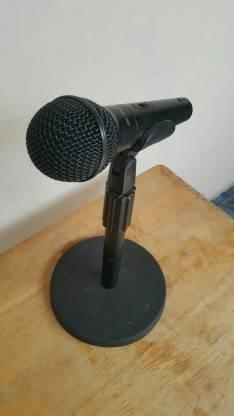 Micrófono Pevey de Estudio