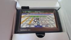 GPS Garmin 200w