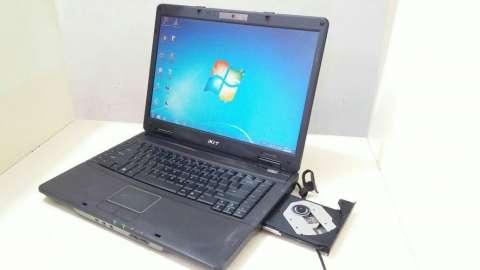 Notebook Acer Aspire Extensa 5230 de 14 pulgadas