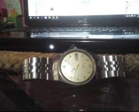 Reloj Citizen a pulso