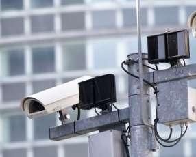 CCTV Instalación y configuración de Acceso a cámaras de seguridad desde Internet