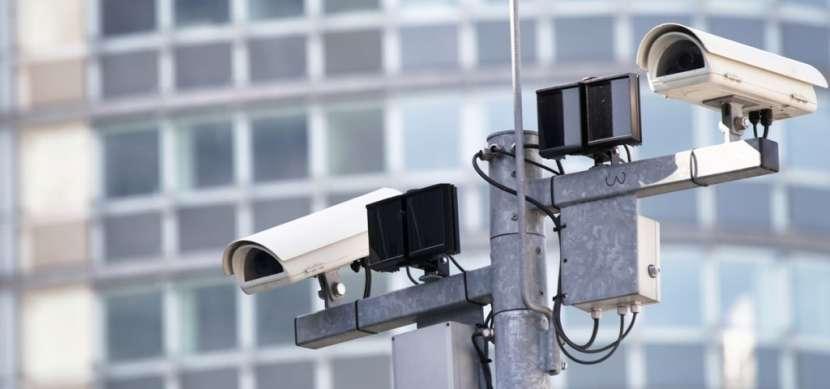 CCTV Instalación y configuración de Acceso a cámaras de seguridad desde Internet - 0