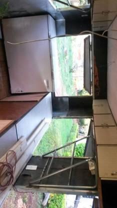 Casa rodante lomitero 4mts x 240 amueblado completo con freezer y plancha