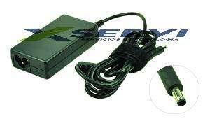 Cargador Notebook Dell 19.5V 3.34A - 13D/XPS13/Ultrabook - 2