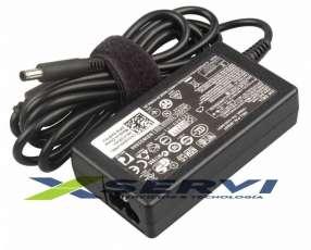 Cargador Notebook Dell 19.5V 3.34A - 13D/XPS13/Ultrabook