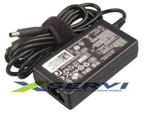 Cargador Notebook Dell 19.5V 3.34A - 13D/XPS13/Ultrabook