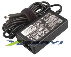 Cargador notebook Dell 19.5V 3.34A - 13D/XPS13/ Ultrabook