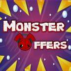 Monster Offers - 105964
