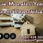 Gringa Morales - 107191
