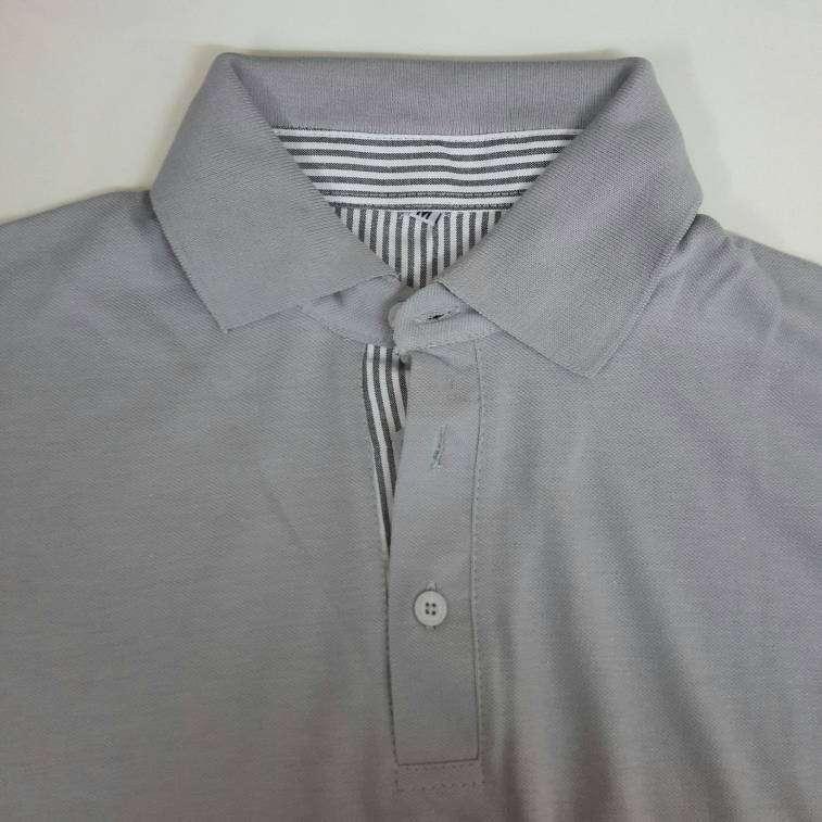 Fabricamos Remeras tipo Polo para uniformes empresariales - 3
