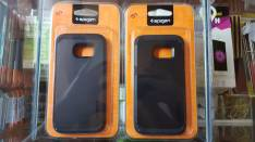 Protector Spigen para Samsung Galaxy S7