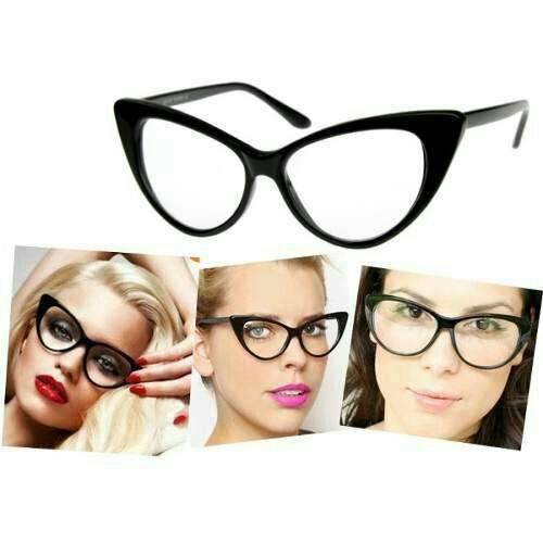Marcos para anteojos de la moda gatubela danyshop jpg 500x500 Moda gatubela  marcos para gafas 2e0e3f9cbc0a