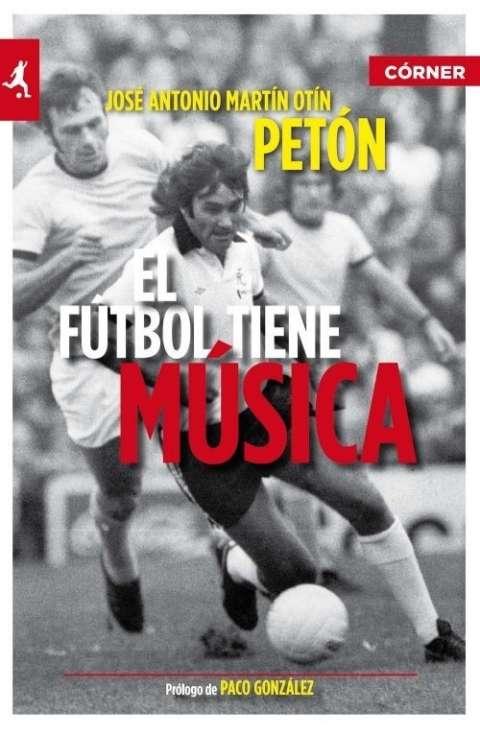 El Futbol tiene musica