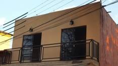Departamento zona Quartier las Marías a 1 cuadra de Mcal López