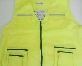 Fabricamos chaquetas y pantalones carpinteros