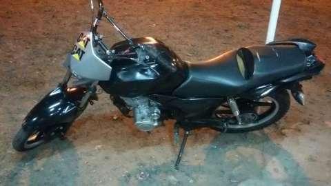 Moto Taiga RXS 150 cc
