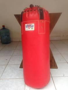 Saco de boxeo