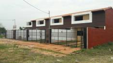 Duplex a Estrenar Zona Clínicas Libertad Quartier