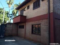 Dúplex en alquiler - Barrio Villa Aurelia