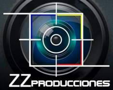 Servicio fotográfico y filmación para tus eventos