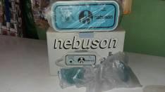 Nebulizador Nebuson