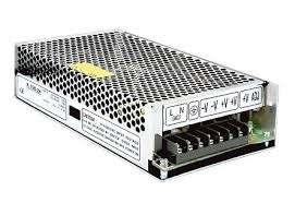 Cámaras de seguridad circuito cerrado cctv - 2