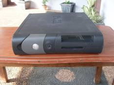 Gabinete Dell Optiplex GX150