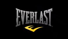 Bolsa Everlast