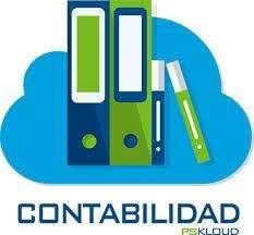 Sistema de Gestión Contable, para Contadores - 1