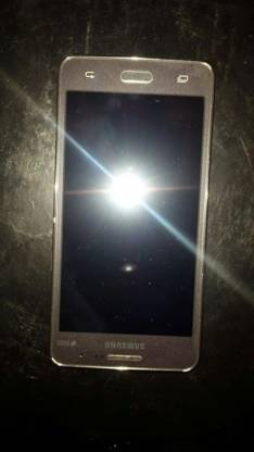 Samsung Galaxy Grand Prime Dúos