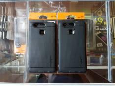 Protector Spigen para Huawei P9