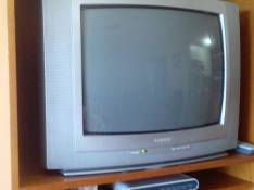 TV Philips de 29 pulgadas