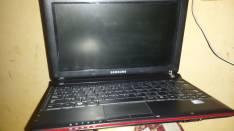 Netbook Samsung N145 Plus
