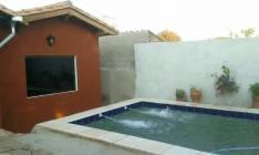 Casa suite en Villa Elisa Villa Bonita