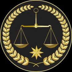 Servicios de abogado o procurador jurídico